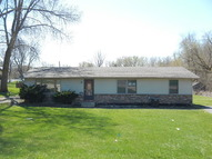 707 West Ringwood Road Johnsburg IL, 60051