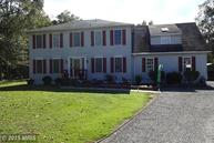 29361 Tarbutton Mill Road Trappe MD, 21673