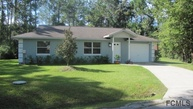 19 Renmont Place Lake Mary FL, 32746
