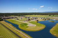 4966 Flatwater Drive Lot 48 Whitefish MT, 59937