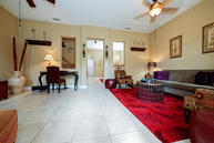 818 Nw 82nd Place 818 Boca Raton FL, 33487