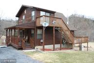 1039 River Bend Road Bloomery WV, 26817
