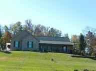 5484 E Swamp Road Winchester OH, 45697