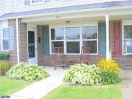 216 Jefferson Ct Quakertown PA, 18951