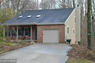119 Collington Court Arnold MD, 21012