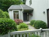 67 Winding Creek Ln Rochester NY, 14625