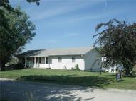 14030 Private Dr 3662 N/A Savannah MO, 64485