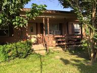 9446 State Highway 198 Mabank TX, 75156