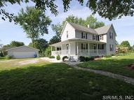 231 West Main Saint Jacob IL, 62281