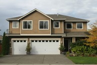 22221 75th St Ct E Buckley WA, 98321