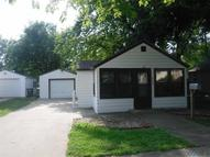 405 S Lewis Ave Sioux Falls SD, 57103