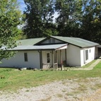 5368 State Highway 43 Spencer IN, 47460