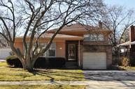 312 North Eastwood Avenue Mount Prospect IL, 60056