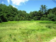 Lot #3 Old Homestead Hwy Swanzey NH, 03446