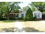 6405 Calmont Avenue Fort Worth TX, 76116