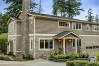 7244 92nd Ave Se Mercer Island WA, 98040