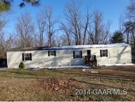 9 Via Squirrel Ln Mount Sidney VA, 24467