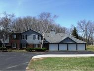 2947 Mossy Oak Cr A1 Green Bay WI, 54311