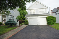 1631 Easton Court Gurnee IL, 60031