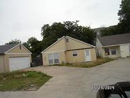 4315 Munger Avenue Dallas TX, 75204