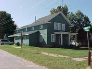 201 W Avenue A Newberry MI, 49868