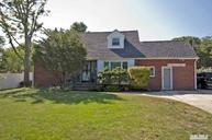 256 American Blvd Brentwood NY, 11717