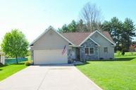 28 Thor Dr Eaton OH, 45320