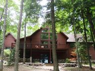 6068 W. Forest Lake Rd. Land O Lakes WI, 54540