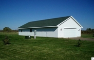 3842 Skog Rd Kettle River MN, 55757