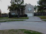 402 Calico Hills Houston TX, 77094