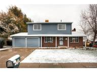 8310 Chase Drive Arvada CO, 80003