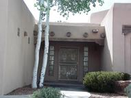 6505 High Ridge Place Ne Albuquerque NM, 87111