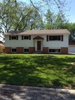17820 South Rosewood Terrace South Country Club Hills IL, 60478