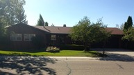 214 Jade Rock Springs WY, 82901
