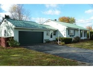 8 Lincoln St Allenstown NH, 03275