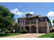 953 Nightingale Drive Allen TX, 75013