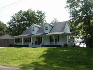 16 Gill Lane Murray KY, 42071