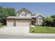 569 Zircon Way Superior CO, 80027