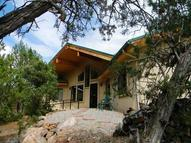 14170 Highway 4 Jemez Springs NM, 87025