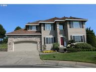 11959 Sw Elemar Ct Tigard OR, 97224