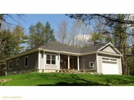27 Jefferson Lane Kittery ME, 03904