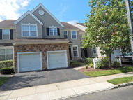 2205 Dahlia Cir Dayton NJ, 08810