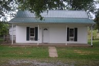 1630 Morrison Road Big Clifty KY, 42712