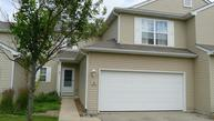 1400 Hunters Ridge Dr 85 Genoa City WI, 53128