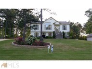 112 Amhurst Dr West Point GA, 31833
