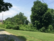 Tbd Clearview Heights Subdivision Lebanon VA, 24266