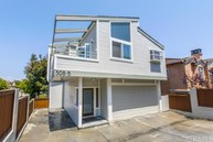 508 North Juanita Avenue B Redondo Beach CA, 90277