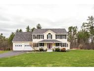 24 Creekview Dr Eliot ME, 03903