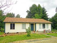 1501 Markham Rd Hood River OR, 97031