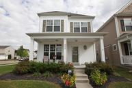 6050 Delcastle Drive Westerville OH, 43081